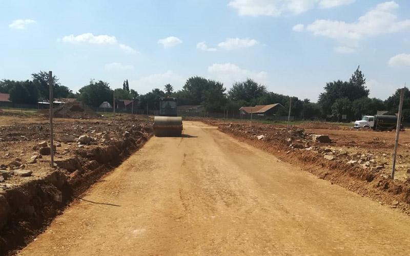 road worksn paving n kerbs-7
