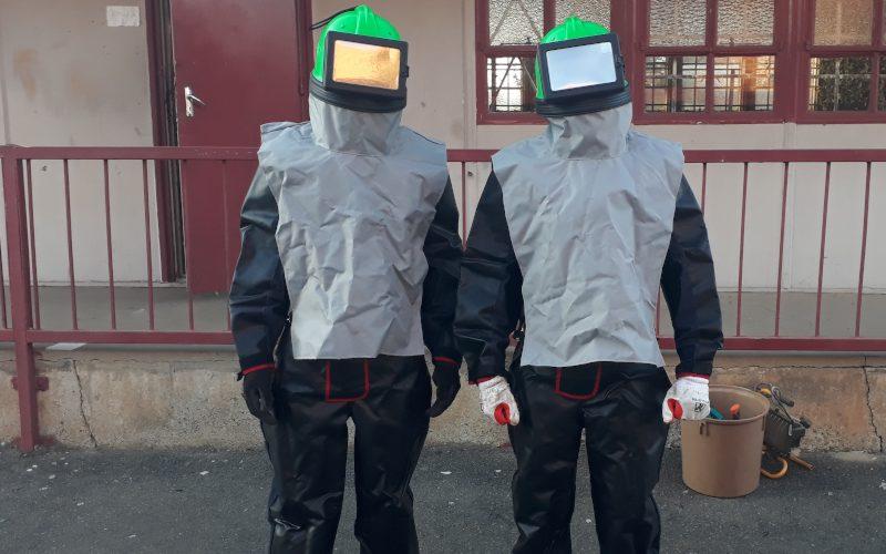welding_20200909_065349-WEB